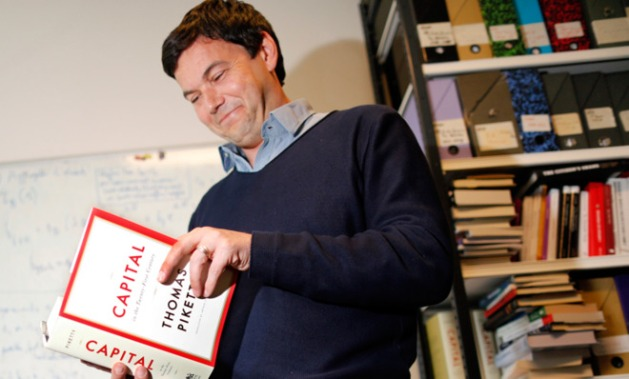 piketty-needs-to-reassess-his-argument