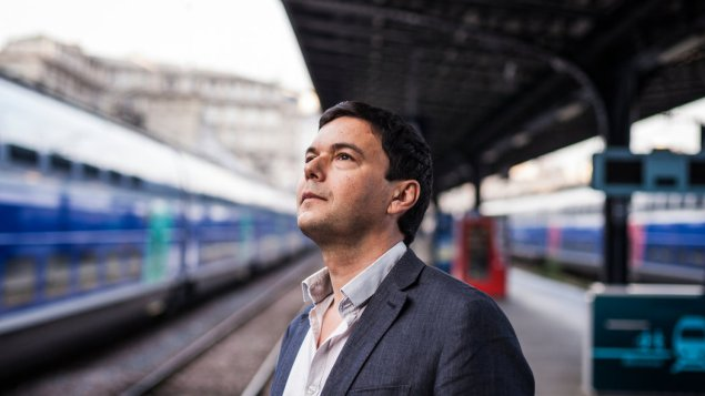 piketty train station