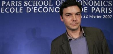 PikettyParis