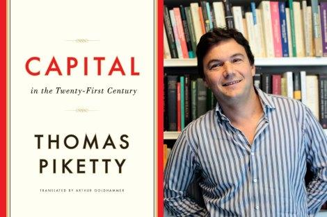 piketty-capital-21st-century