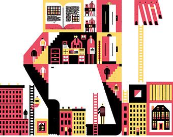 socialmobility2